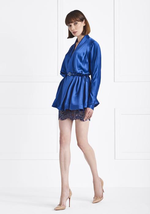 Silk Kimono2