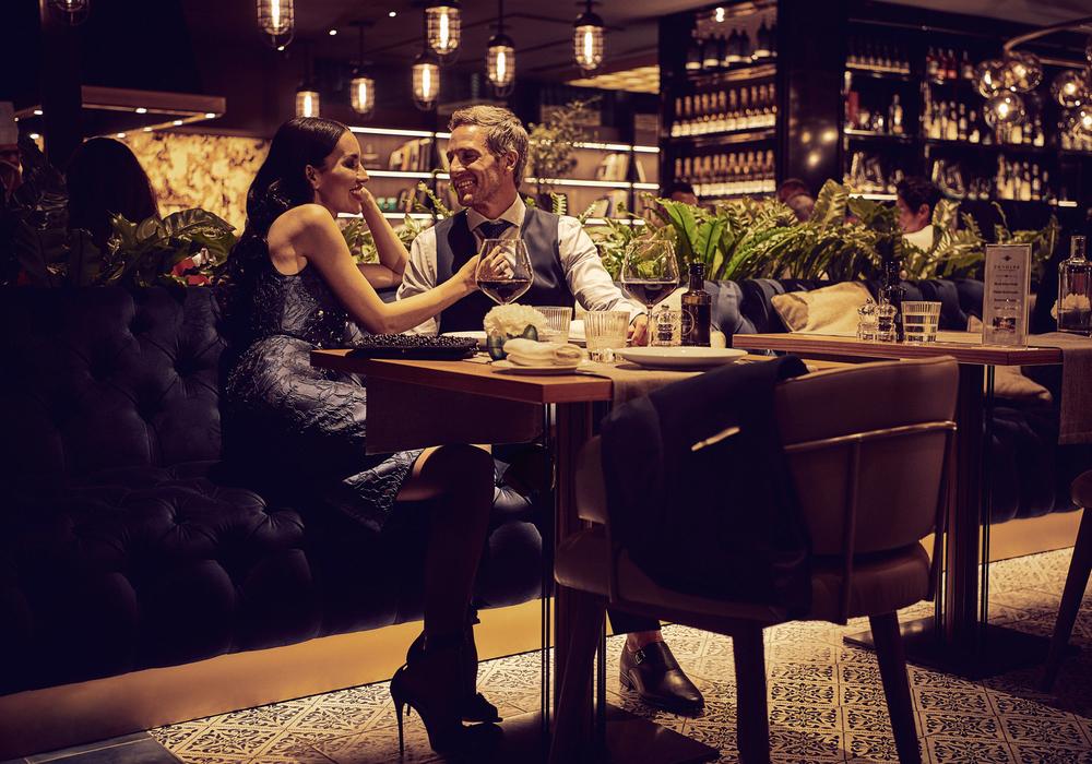 RAQUEL BALENCIA COLLABORATION FOR ACCOR HOTELS BY VERTIGO ESTUDIO2